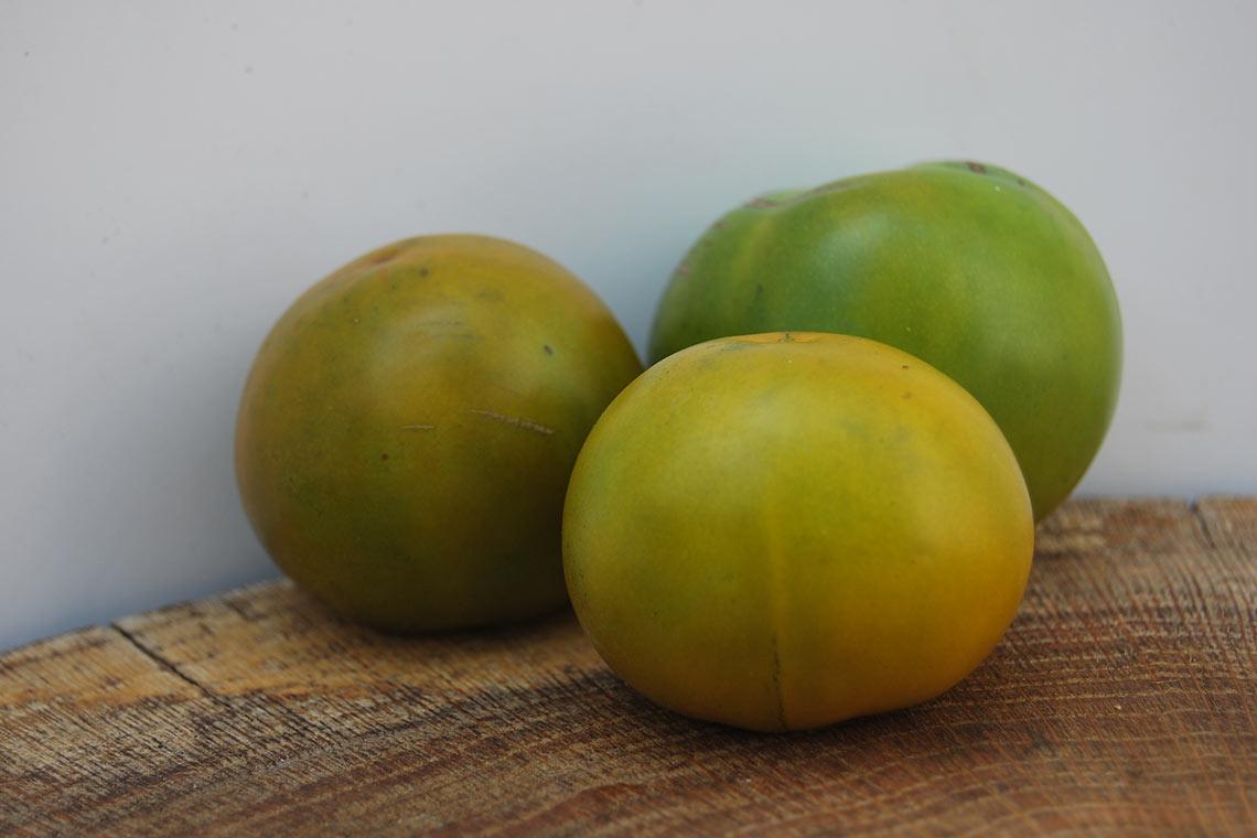 Lime Green Salad (Lime Green Salad)